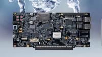 Microchip sediakan FPGA bertenaga paling rendah di industri