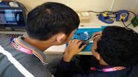 Huawei dukung XL berikan pelatihan IoT kepada mahasiswa