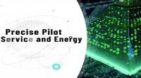 Solusi Inovatif untuk Hemat Energi 5G, ZTE luncurkan PowerPilot