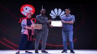 Huawei gelontorkan tiga produk baru