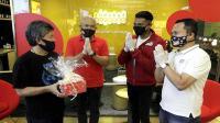Indosat Ooredoo manjakan pelanggan hadapi adaptasi kebiasaan baru