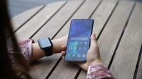 Kehabisan daya baterai smartphone munculkan Nomophobia?