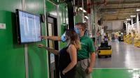 Schneider Electric dorong kolaborasi dalam transformasi Industri 4.0