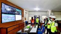 Telkom siap digitalisasi layanan anggota PERPAMSI