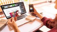 Telkomsel dukung program bantuan kuota data untuk PJJ