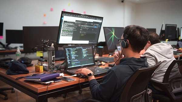 Ancaman terhadap komputer ICS meningkat di semester kedua 2020