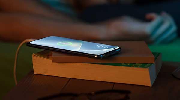 Begini cara tepat merawat baterai smartphone