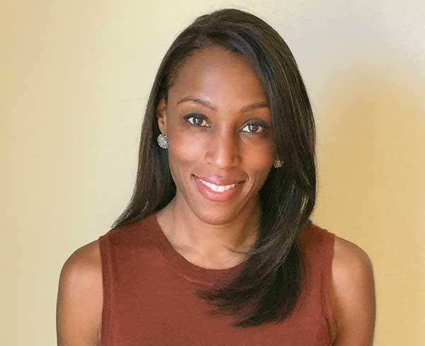 TIBCO angkat Rani Johnson sebagai CIO