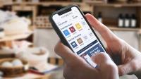 KoinWorks perkuat pembiayaan ke UKM sektor eCommerce