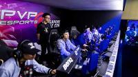 PVP Esports gelar SuperGamerFest