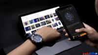 Machtwatch tingkatkan layanan dengan aplikasi Jamtangan.com
