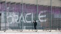 ITB andalkan solusi cloud dari Oracle