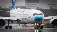Stimulus PSC tingkatkan pergerakan penumpang udara