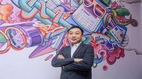 Teddy Setiawan Tee perkuat manajemen Motion Digital