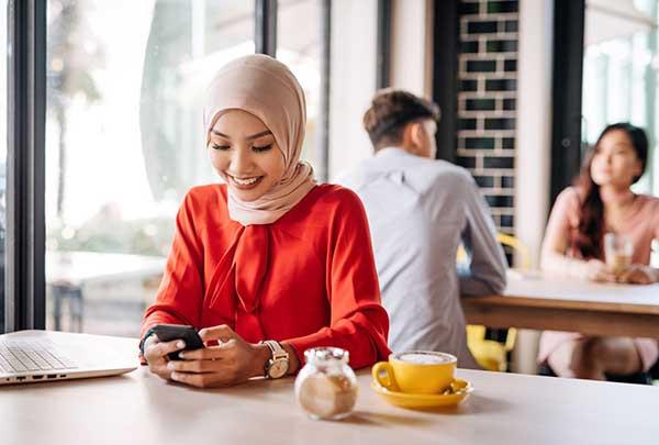 Muslimapp dukung pengusaha NU bangun bisnis digital