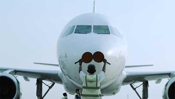 AP 2 incar pasar operator bandara di Asean dengan transformasi 2.0
