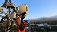Babak baru tender frekuensi 2,3 GHz