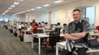 HUT ke-6, Telkomtelstra sukses jalankan tugas katalisator transformasi digital di Indonesia