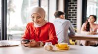 Kemenag gaet Bank Dunia untuk digitalisasi madrasah