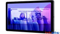 Solusi untuk semua, ada di Samsung Galaxy Tab A7
