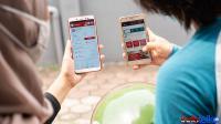 Telkomsel suntik Gojek US$150 juta