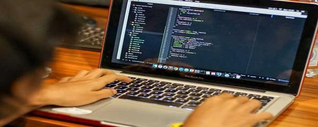 XDR tawarkan pengamanan siber saat WFH