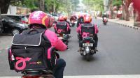 Jurus Anteraja berikan solusi pengiriman berbasis digital
