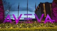 AVEVA dan OEG berikan pelatihan virtual 3D berbasis cloud