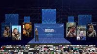 Telkom satukan data nasional via BigBox