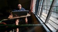 Indosat Ooredoo berikan pelatihan coding bagi penyandang disabilitas