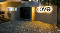 Cove disuntik dana US$4,6 juta