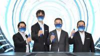 Kunci sukses Epson sepanjang 20 tahun di Indonesia