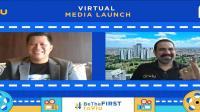 Gandeng First Media, Viu suguhkan hiburan terbaik Asia via Smart TV Box