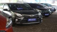 Wah, OLX Autos hadir di Indonesia