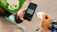 Pasca kempit saham, ini aksi Telkomsel di Gojek