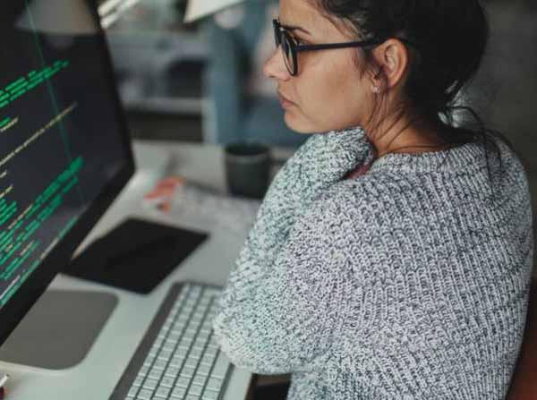Dampak Covid-19 terhadap karir para perempuan di sektor teknologi
