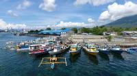 KKP kebut digitalisasi pelabuhan
