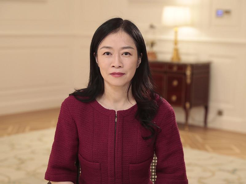 Huawei akan investasi US$100 juta untuk startup di Asia Pasifik