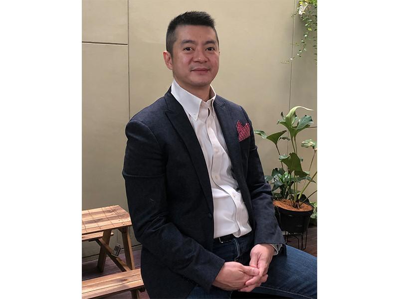 Synnex Metrodata Indonesia dan Intel gelar Indonesia Edge AI Challenge 2021