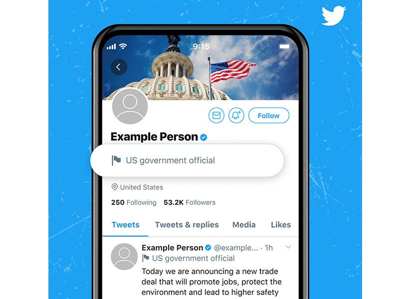 6 trik menjaga akun Twitter lebih aman