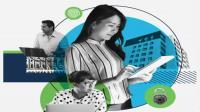 Cisco desain ulang infrastruktur internet lebih inklusif
