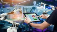 Kemenperin dan Schneider Electric bangun kompetensi SDM 4.0