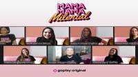 GoPlay angkat fenomena Generasi milenial lewat GoPlay Original