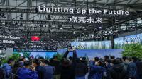 Huawei kembangkan ekosistem teknologi, percepat transformasi digital