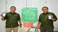 Qoala Plus bidik Bandung pasarkan produk asuransi
