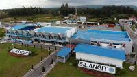 AP 2 siapkan Silangit dan Kualanamu dukung ekosistem pariwisata Danau Toba