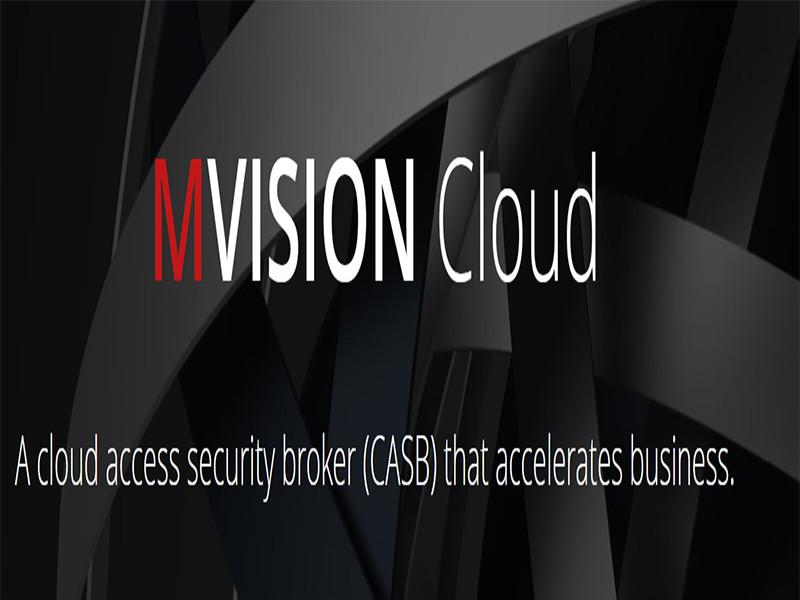 Cloud rentan kejahatan siber, solusinya CASB