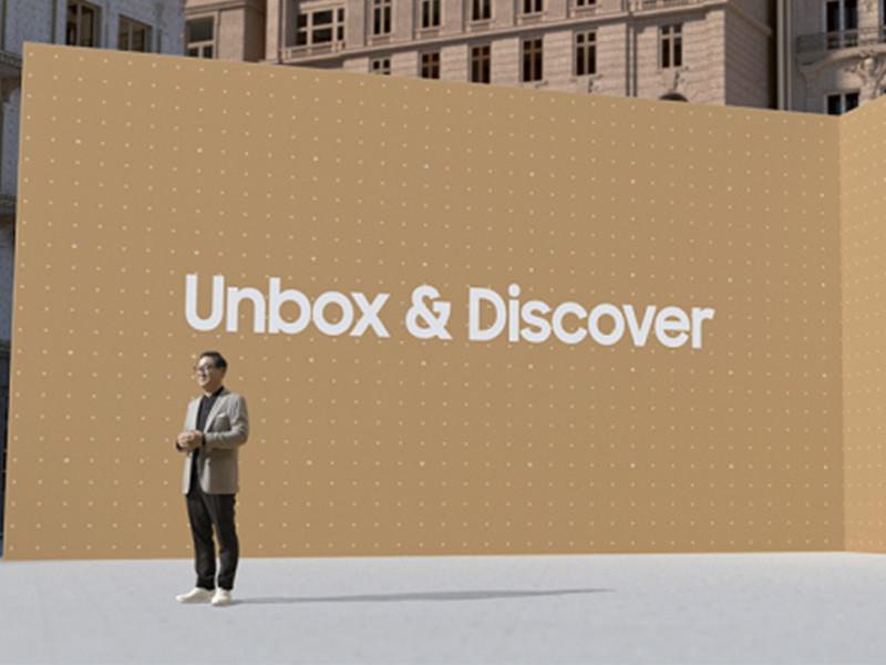 Ini teknologi TV Samsung tahun 2021