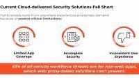 Palo Alto Networks luncurkan Prisma Access 2.0