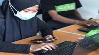 Dompet Dhuafa dan Adira Finance Syariah bikin program Taman Belajar
